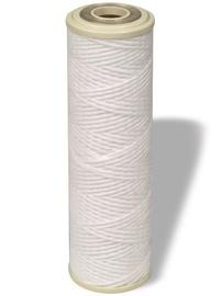 """Mechaninė ir cheminė filtro kasetė """"AMG SRL"""" 0CF307020, FA / CA, 7"""", 20"""