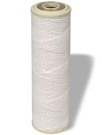 "Filtrielement AMG SRL, 9¾"", 20 mkm, pael + süsi"