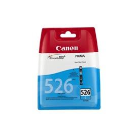 Spausdintuvo Canon rašalas CLI-526C