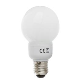 """Kompaktinė liuminescencinė lempa """"Vagner SDH"""" 11 W E27 10 KH"""