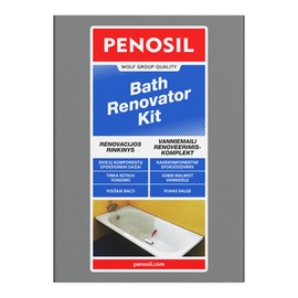 Vonios renovatorius Penosil Bathcoating, 760ml