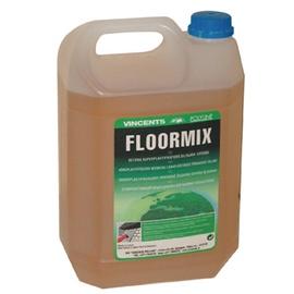 Lisand betoonpõrandatele, Vincents floormix, 5 l