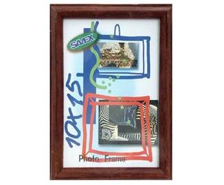 """Nuotraukų rėmelis """"Klasika"""" 3866 PN-P, 21 x 29,7 cm"""