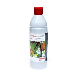 AROMATIZATORS SAUNAI ĀBOLU 500ML (HARVIA)