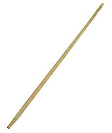 Kāts grābeklim 120x2,8cm
