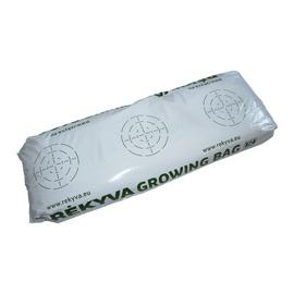 Durpių substratas Rėkyva Growing Bag, 45 L