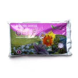 Substratas gėlėms Vitaplant, 7 L