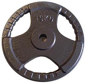 Svaru ripa YLPS06 15 kg