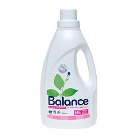 "Audinių minkštiklis ""Balance"" Neutral 1,5 l"