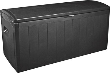 Sodo įrankių dėžė, 1250x540x615 mm