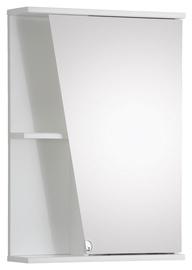Vonios spintelė Riva SV49, su veidrodžiu