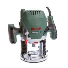 Elektrinė freza Bosch POF1200AE 060326A120