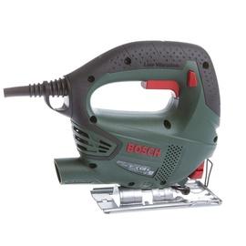Jõhvsaag Bosch PST 700 E 500 W