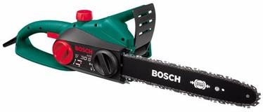 "Elektrinis pjūklas ""Bosch"" AKE 30S, 1800 W, 30 cm"