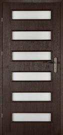 Durvju vērtne Classen Tetyda M1 203,5x84,4cm, kreisā