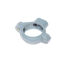 Toruklamber Magnaplast PP 40 mm torule