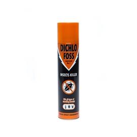 Putukarõrjevahend Dichlo Foss 400 ml