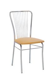 Kėdė Neron Chrom V17