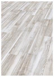 "Laminuotos medienos plaušų grindys ""Kronotex"" D3007"