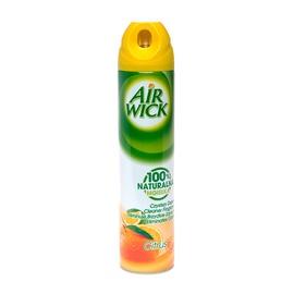 "Oro gaiviklis ""Airwick"" AW Aerosol Spark Citrus 240 ml"