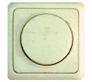 REGULATORS ARMPMV 400 W LX200 (VILMA)
