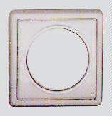 REGULATORS ARMPMV 400 W ST150 (VILMA)