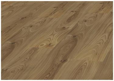 "Laminuotos medienos plaušų grindys ""Kronopol"" D738"