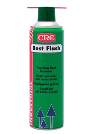 Roostesurm CRC 10864-AG, 500 ml