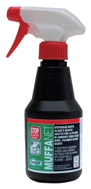 Hallitusevastane puhastusvahend Facot MUF0300E, 300 ml