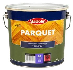 LAKA GRĪDAS SADOLIN PARQUET 90 2.5 L