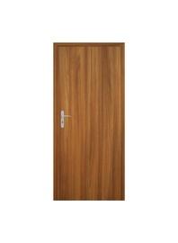 Vidaus durų varčia Natura, 2035 x 844 mm, dešininės