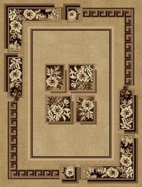 Vaip Shiraz 7381/B55, 150x210 cm