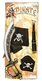 Žaislinis pirato kardas