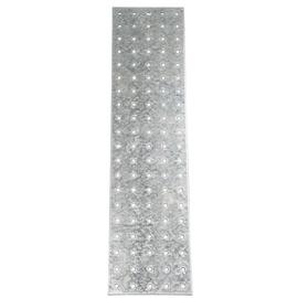 PLOKŠTELĖ MEDINĖMS KONSTRUKCIJOMS TVIRTINTI (60X160X2,0 mm) (VAGNER SDH)