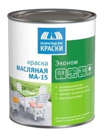 """ALIEJINIAI DAŽAI """"mA-15"""" (ŽALI; 1,9 kg) (TEKS)"""