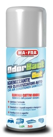 Auto konditsioneeri puhastaja Ma-Fra H0106, 150 ml