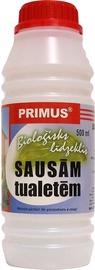"""Biotualetų biopriemonė """"Primus"""" A100"""