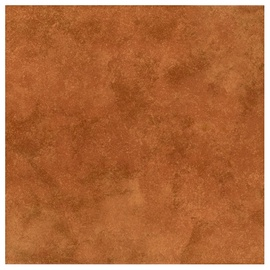 Glazūruotos keraminės grindų plytelės Rufus Ochra