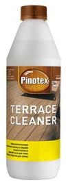 Puhastusvahend terassile Pinotex Terrace Cleaner 1L