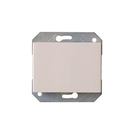 Jungiklis Vilma XP500 P110-010-02 V, baltas