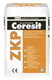 Tinko mišinys Ceresit ZKP, 5–15 mm, 25 kg