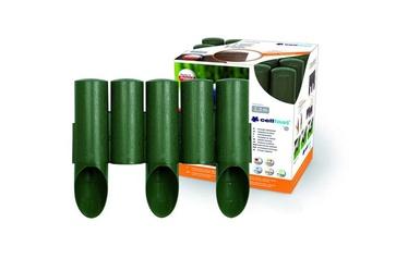 Peenrapiire, roheline,  2,3 m