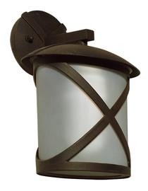 Tvirtinamasis šviestuvas EL-341DN E27