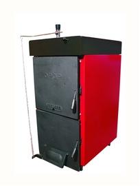 Kietojo kuro katilas Opop UNI 4, 19,5 – 20 kW
