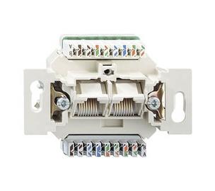 Kompiuterio lizdas Siemens S-N13210405