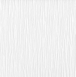 "Dažomieji tapetai ""Sintra"" 697702 Fliz, 26,5 m"