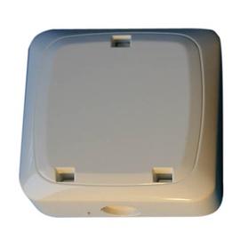 Ühenduskarp elektripliidile Liregus VPL-006