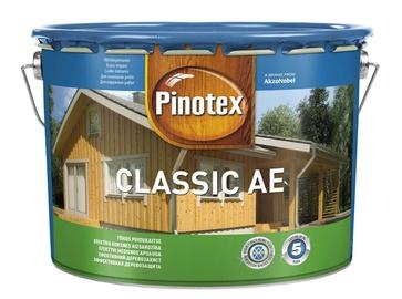 Puidukaitsevahend Pinotex Classic AE, pähkel 10L
