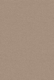 Paklājs Futura Toronto 2144/1Q09, 1.6x2.3m, brūns