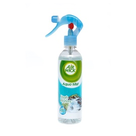 "Oro gaiviklis ""Airwick"" Aqua Fresh Water 345 ml"